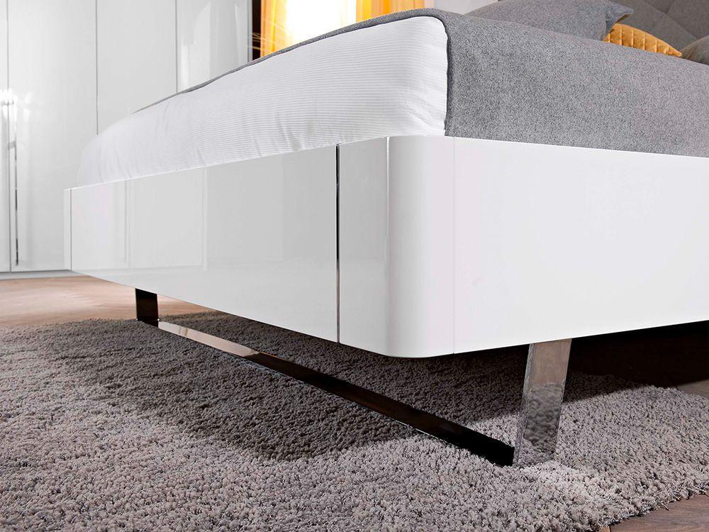 Schlafzimmer Loddenkemper mit perfekt ideen für ihr wohnideen