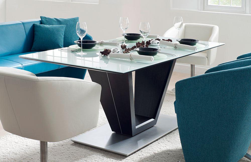 esszimmer venezia von k w polsterm bel m bel letz ihr. Black Bedroom Furniture Sets. Home Design Ideas