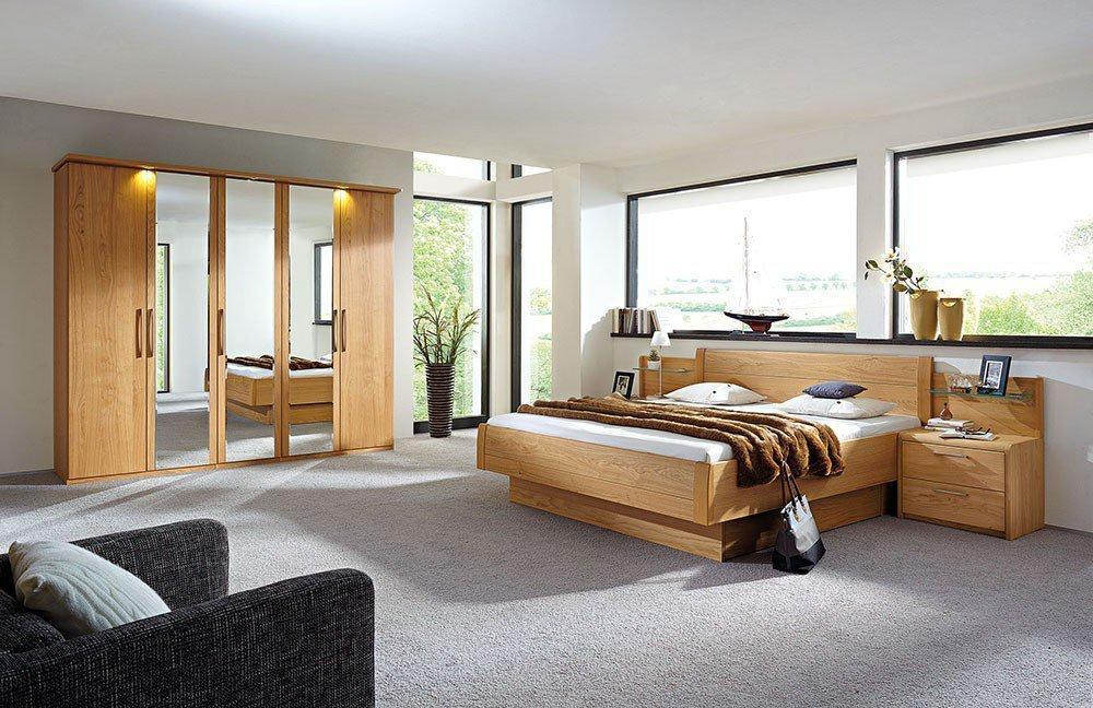 Schlafzimmer Von Nolte Möbel | Möbel Letz – Ihr Online-Shop