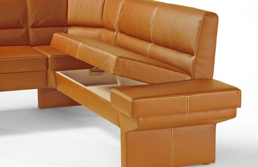weitere bilder. Black Bedroom Furniture Sets. Home Design Ideas