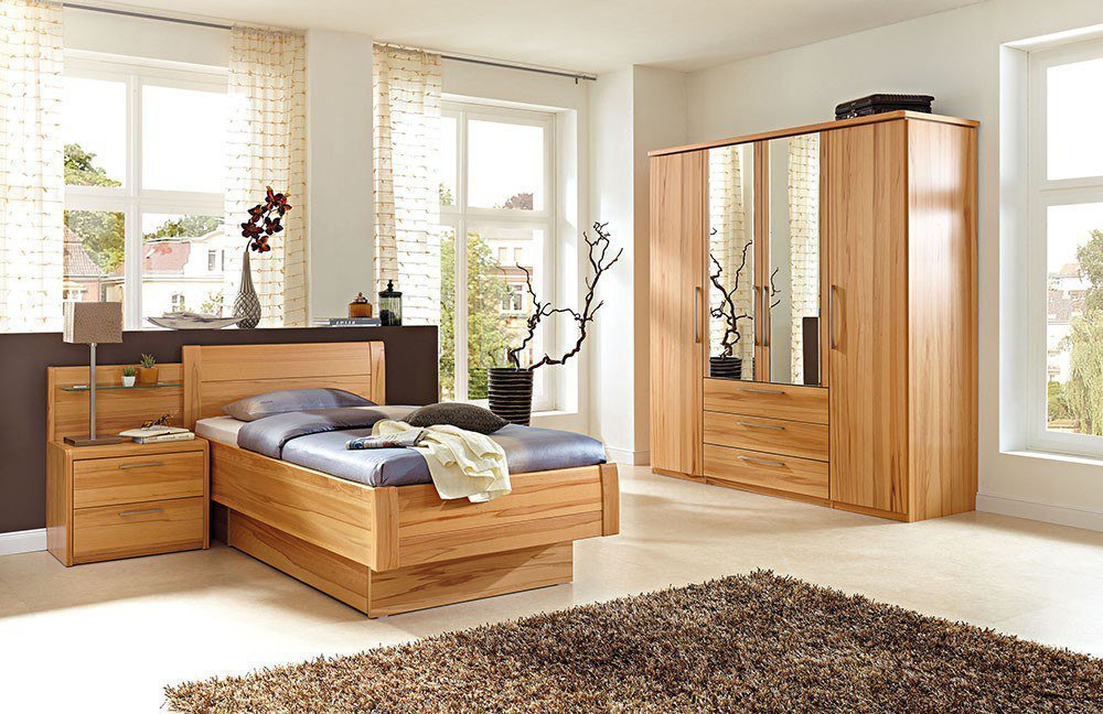 balkon fliesen splitt verlegen m bel ideen und home design inspiration. Black Bedroom Furniture Sets. Home Design Ideas