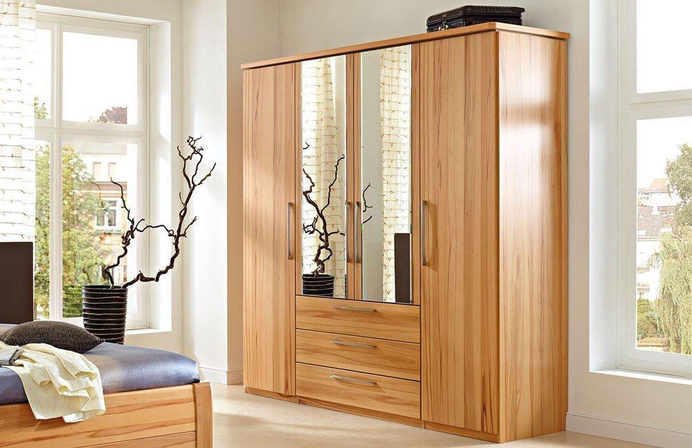 Schlafzimmer schrank nolte beste ideen f r moderne innenarchitektur - Schlafzimmer von nolte ...