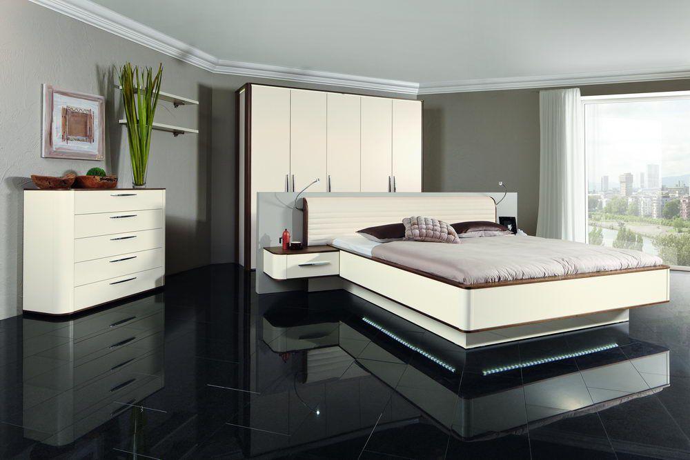 Nolte Delbrück Denver Schlafzimmer | Möbel Letz - Ihr Online-shop Schlafzimmer Nolte
