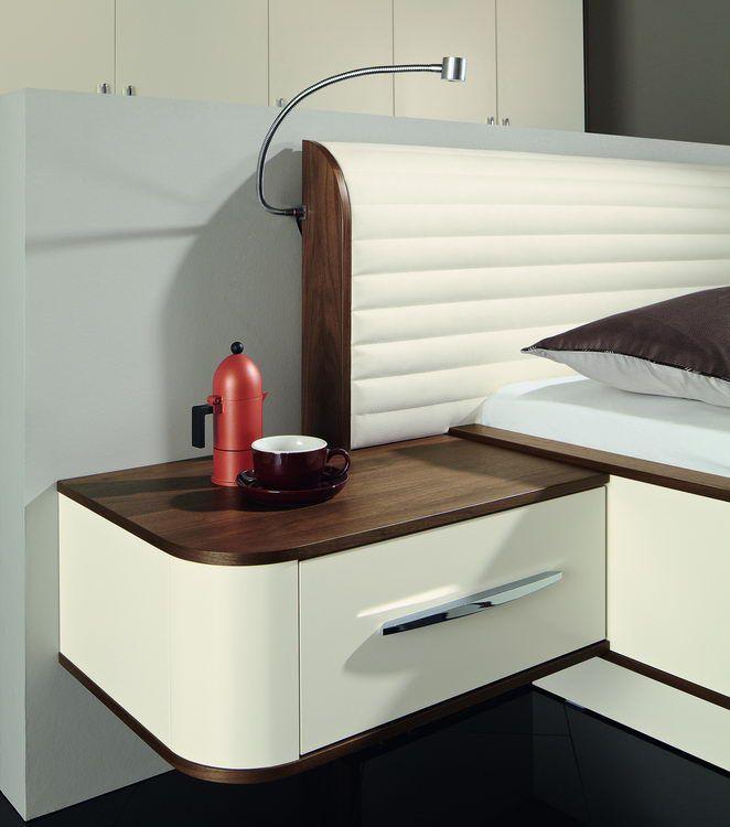 beautiful nolte möbel schlafzimmer images - interior design ideas ...
