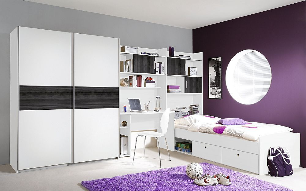 angebot anfordern. Black Bedroom Furniture Sets. Home Design Ideas