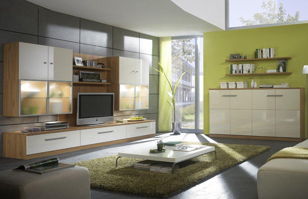 nehl milano schrankbett kernbuche crema m bel letz ihr online shop. Black Bedroom Furniture Sets. Home Design Ideas