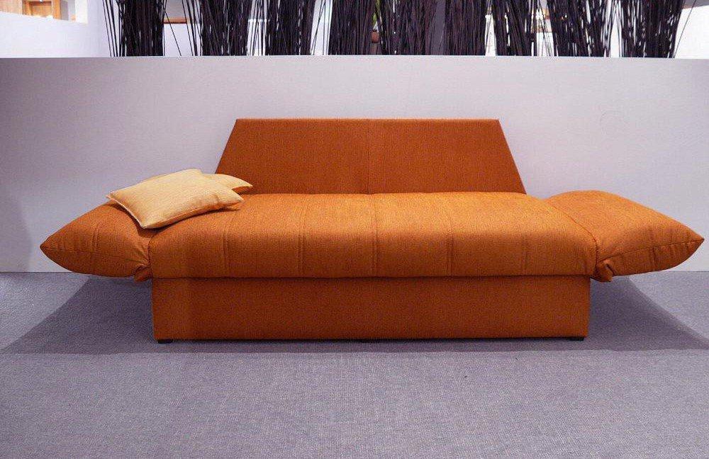 tina von nehl schlafsofa braun schlafsofas g nstig online kaufen sofa couch schlafsofa zum. Black Bedroom Furniture Sets. Home Design Ideas