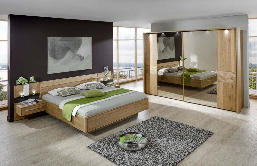 schlafzimmer kommoden ikea die neueste innovation der innenarchitektur und m bel. Black Bedroom Furniture Sets. Home Design Ideas