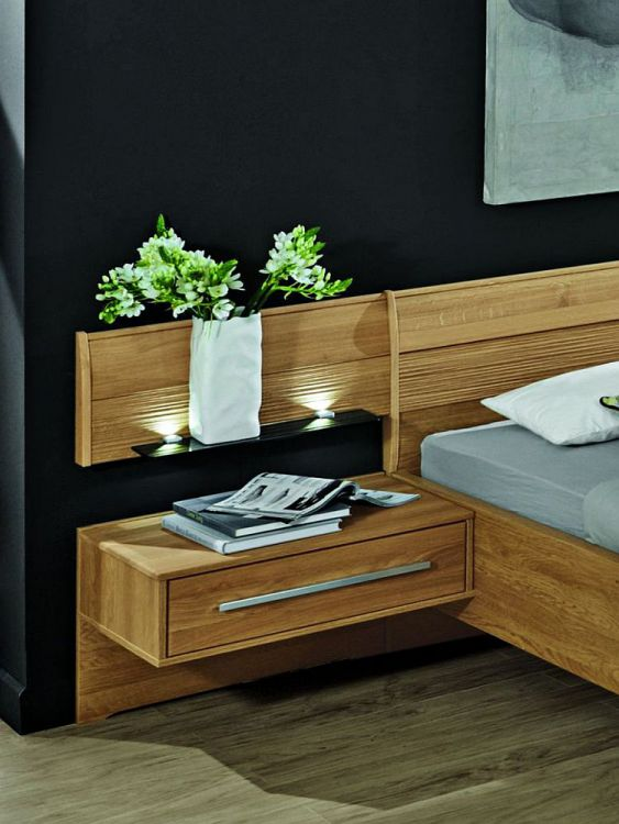 m bel samoa eiche interessante ideen f r die gestaltung eines raumes in ihrem hause. Black Bedroom Furniture Sets. Home Design Ideas