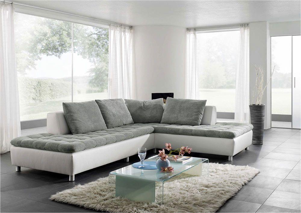 m bel sales und sonderaktionen im m bel online shop. Black Bedroom Furniture Sets. Home Design Ideas