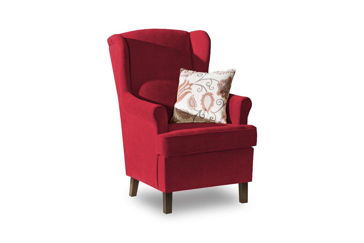 sessel lukas von restyl terracotta m bel letz ihr online shop. Black Bedroom Furniture Sets. Home Design Ideas