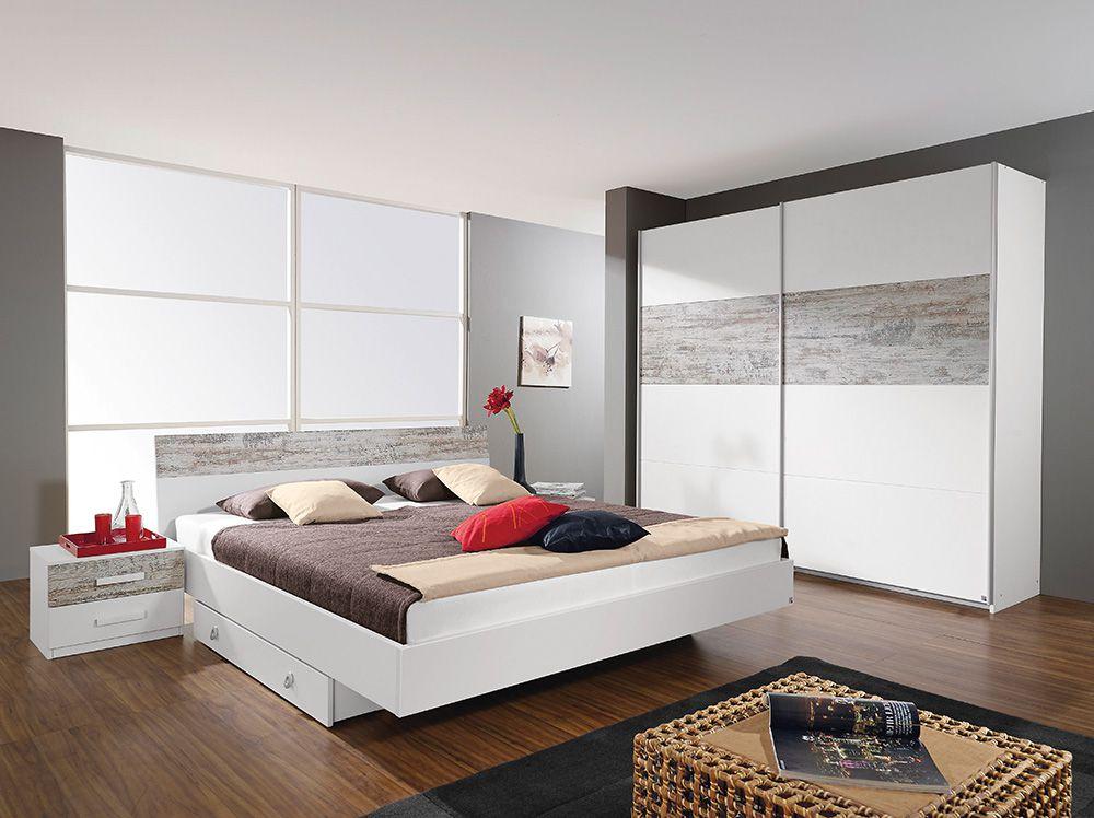 Rauch Schlafzimmer. rauch schlafzimmer komplettangebot kelheim mit ...