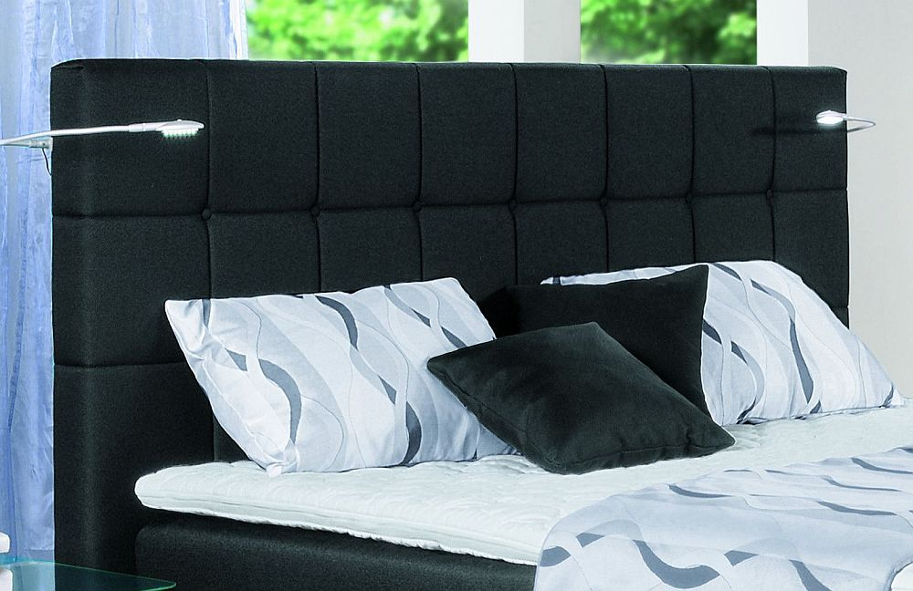 esszimmer einrichten ikea kreatives haus design. Black Bedroom Furniture Sets. Home Design Ideas