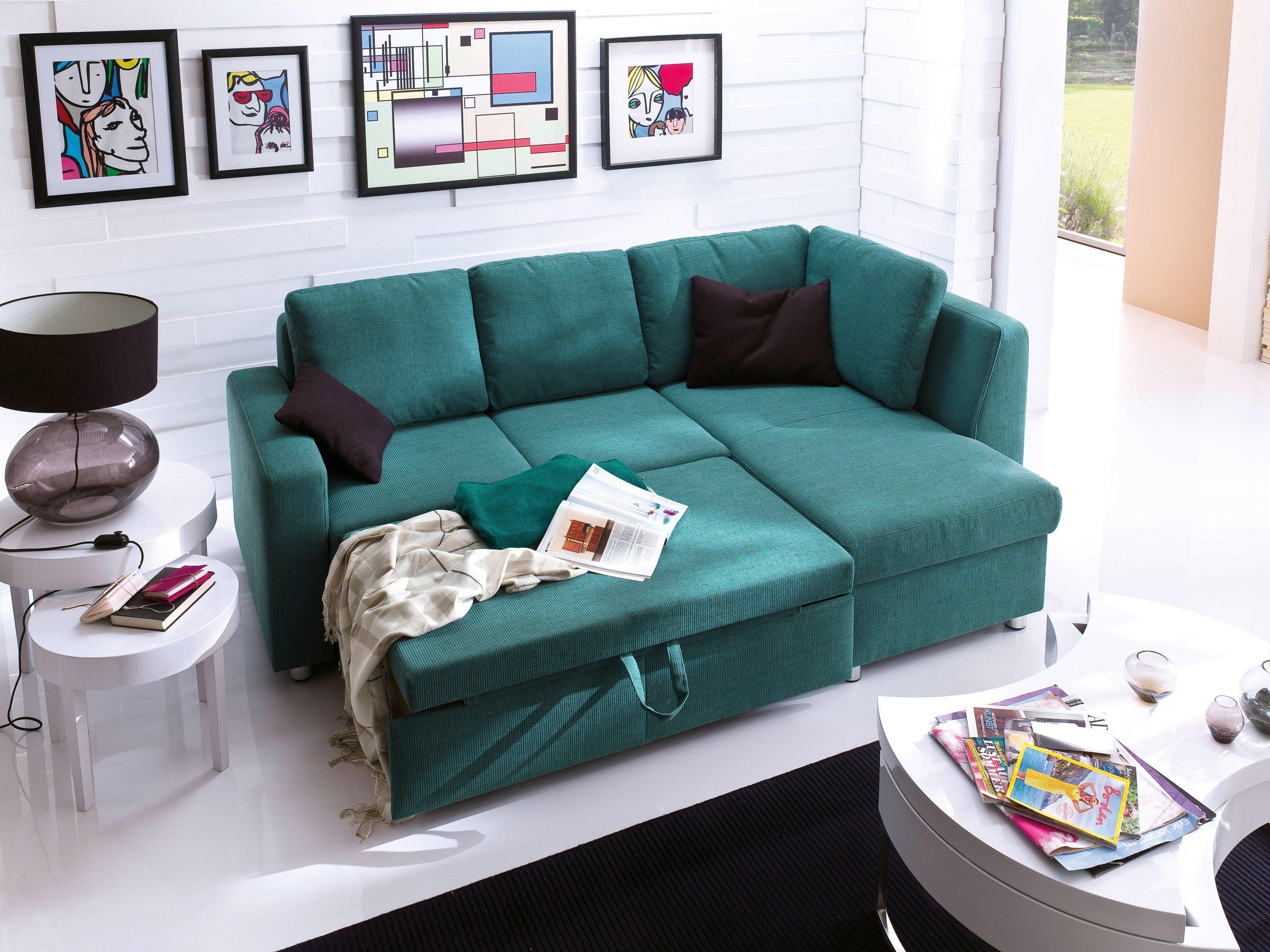 ecksofa poco dom ne inspirierendes design f r wohnm bel. Black Bedroom Furniture Sets. Home Design Ideas