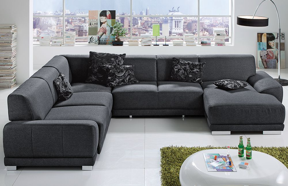 polstermbel sofa excellent ikea storage bench elegant. Black Bedroom Furniture Sets. Home Design Ideas