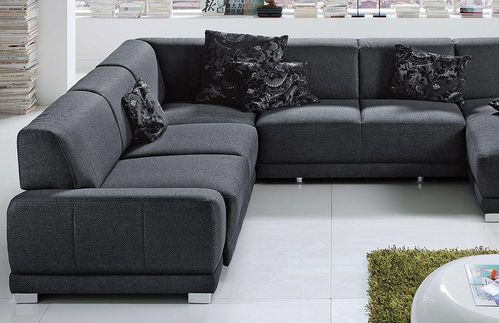 poco polstergarnitur manila m bel letz ihr online shop. Black Bedroom Furniture Sets. Home Design Ideas