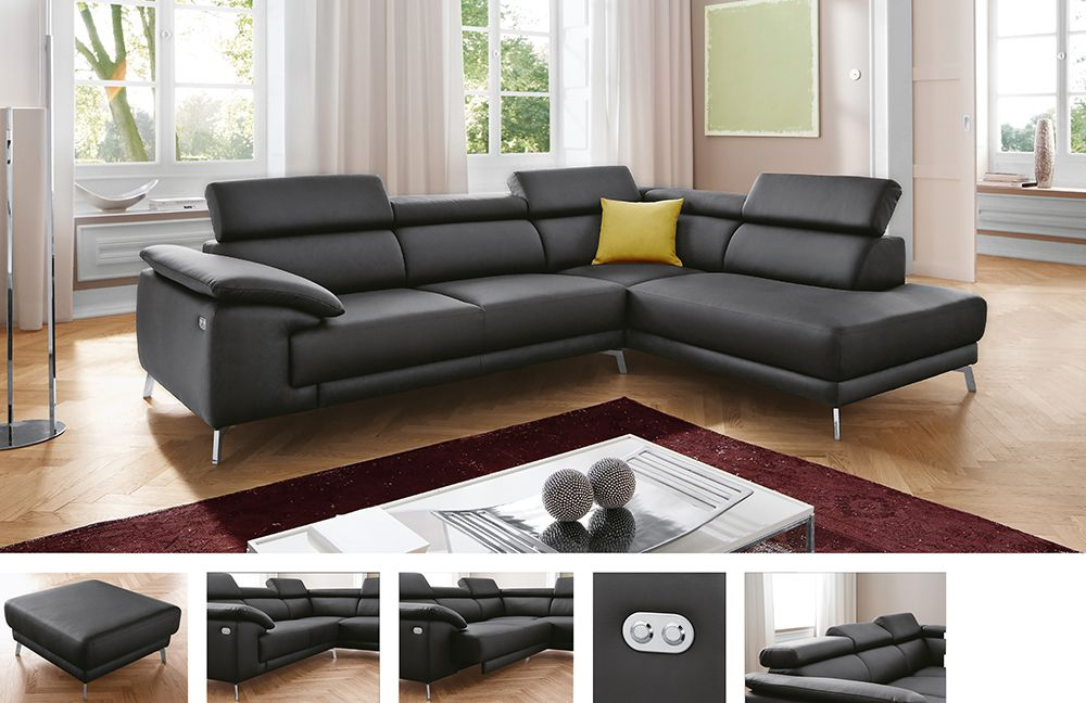 Sofa Candy Simple Candy Corner Sofa On Candy Sofas Memsaheb With