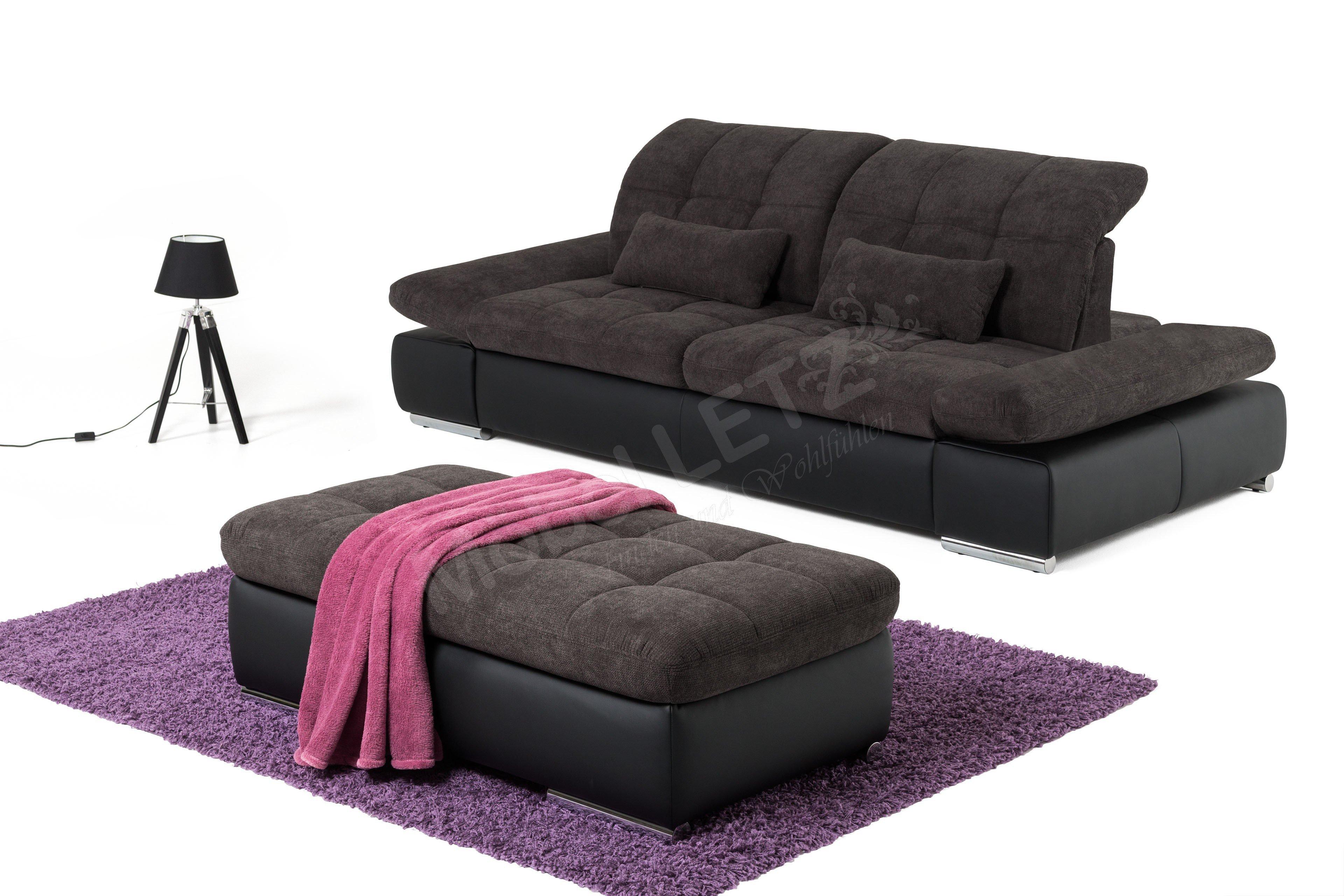 platzsparend ideen couch relax, top ergebnis 50 inspirierend relax zweisitzer foto 2017 gst3 2017, Innenarchitektur