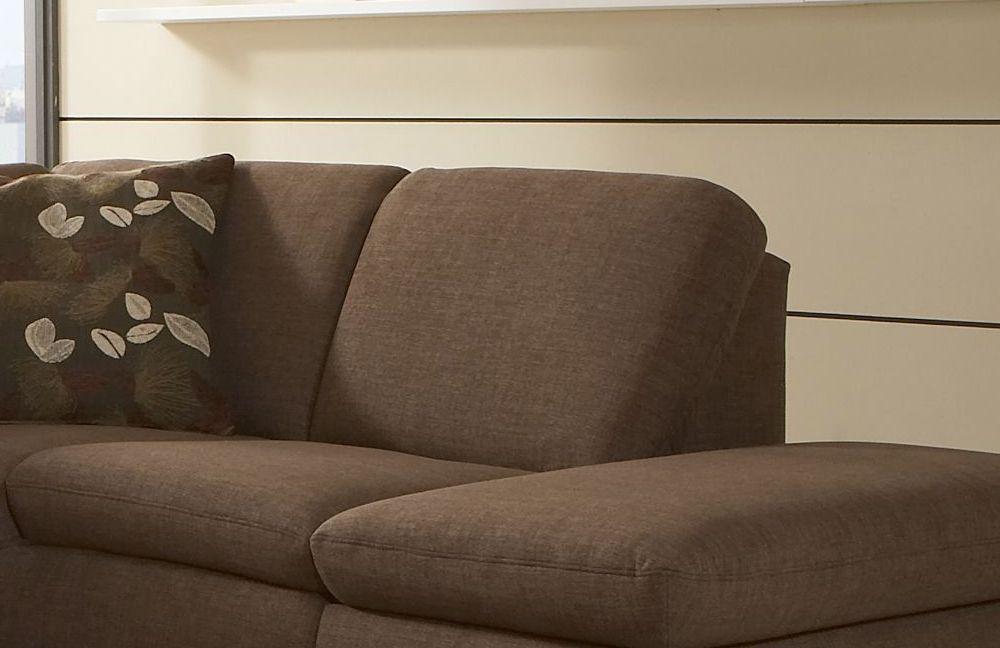polsterm bel von poco g nstig online kaufen multiflexx von. Black Bedroom Furniture Sets. Home Design Ideas