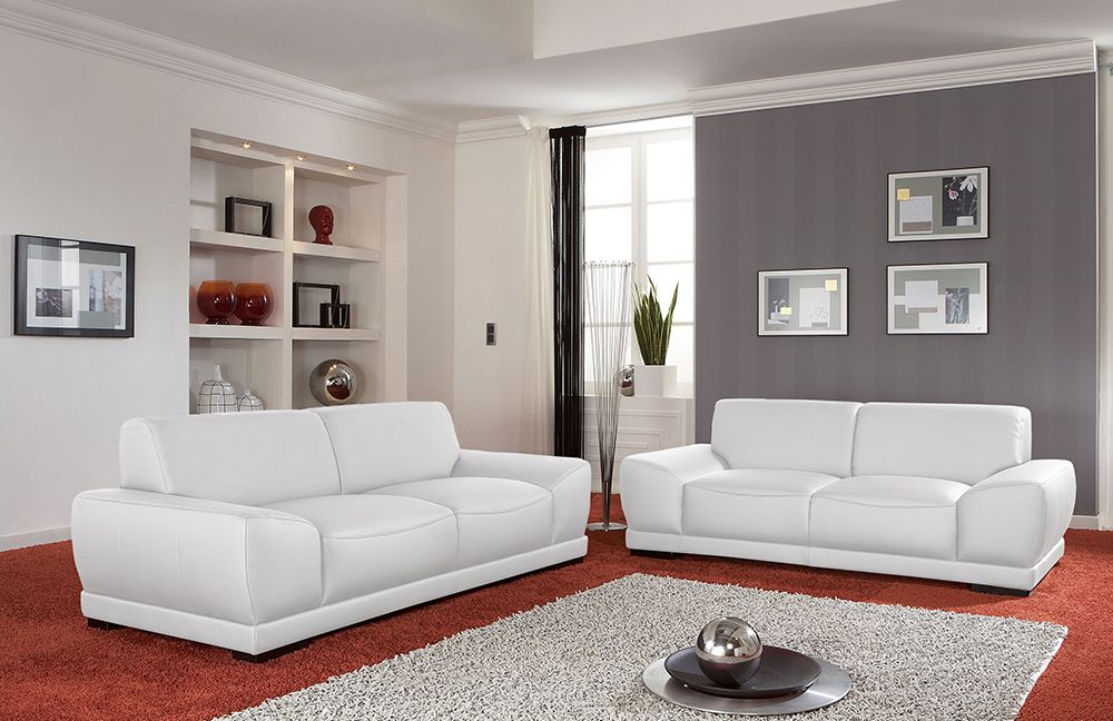 poco sofa manila in wei m bel letz ihr online shop. Black Bedroom Furniture Sets. Home Design Ideas