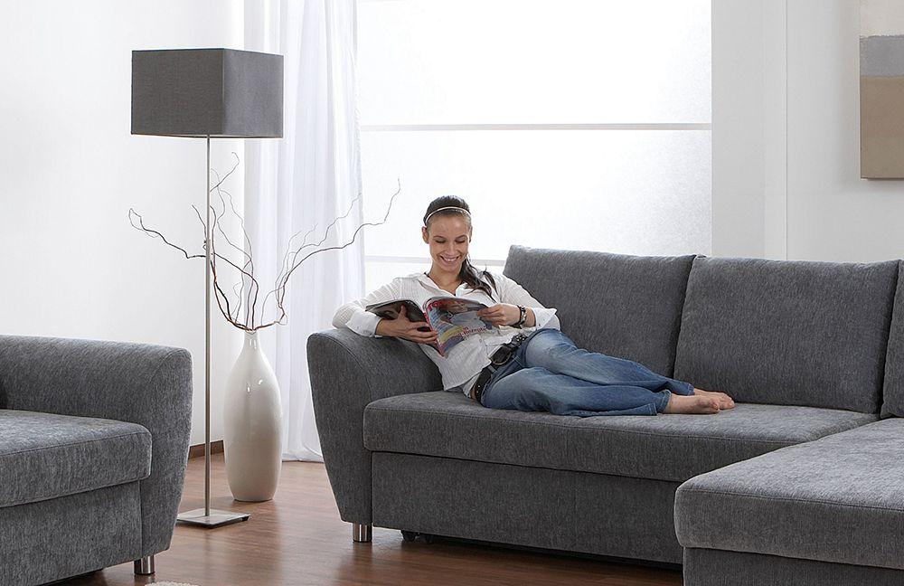 ecksofa g nstig poco inspirierendes design f r wohnm bel. Black Bedroom Furniture Sets. Home Design Ideas