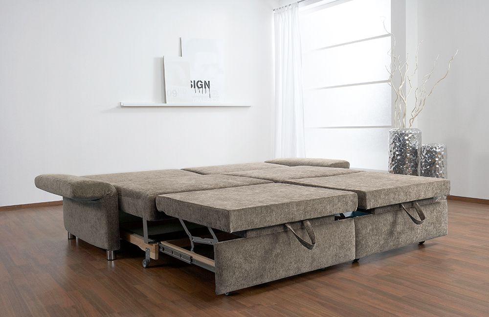 mbelladen chemnitz perfect simple esszimmer opus komplett. Black Bedroom Furniture Sets. Home Design Ideas