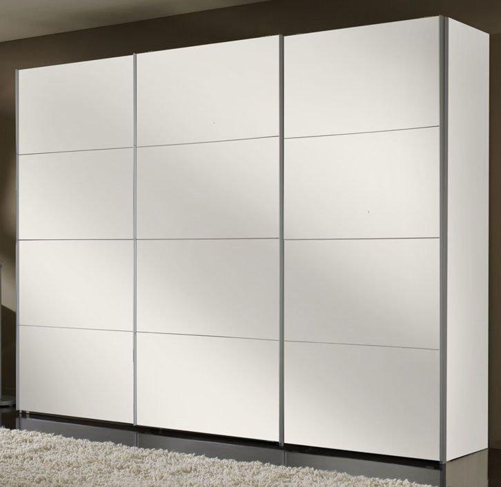 Express Möbel Four You Schrank 300 cm | Möbel Letz - Ihr Online-Shop