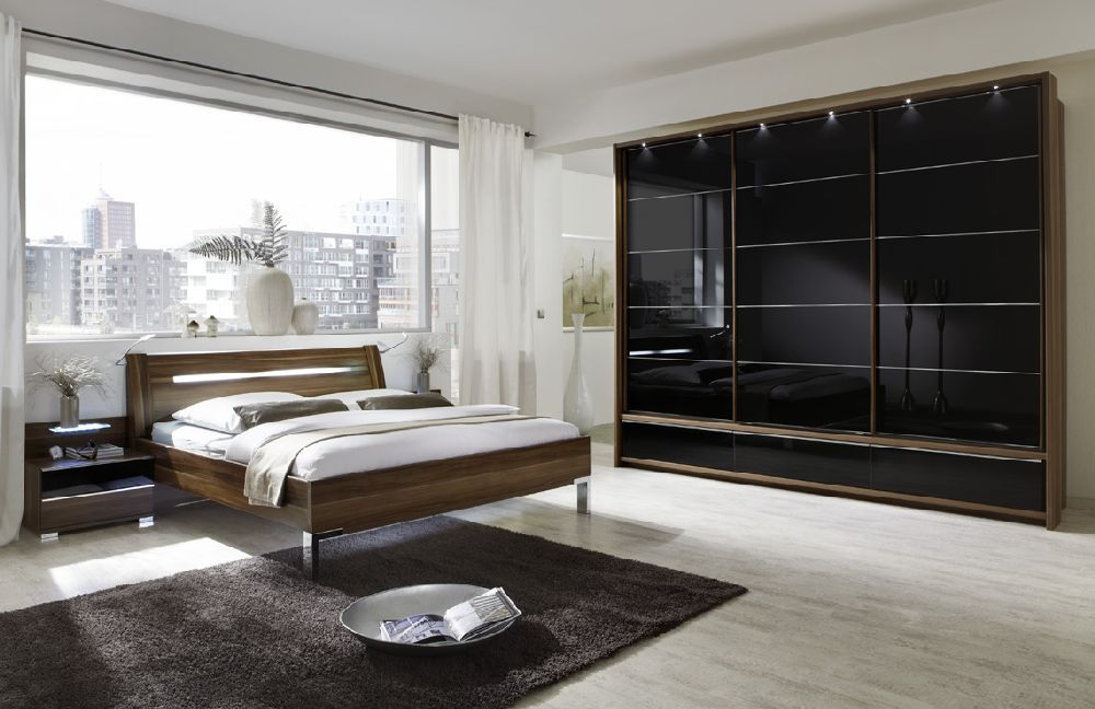 joop schlafzimmer outlet inspiration. Black Bedroom Furniture Sets. Home Design Ideas