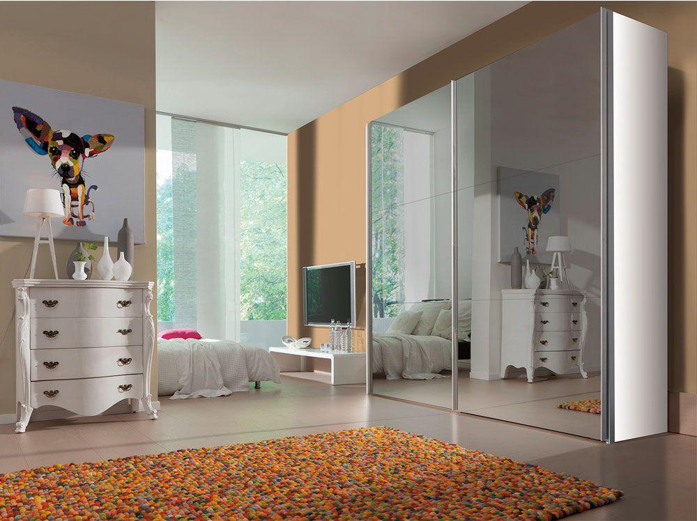 schmaler schwebet renschrank shqiptoolbar. Black Bedroom Furniture Sets. Home Design Ideas