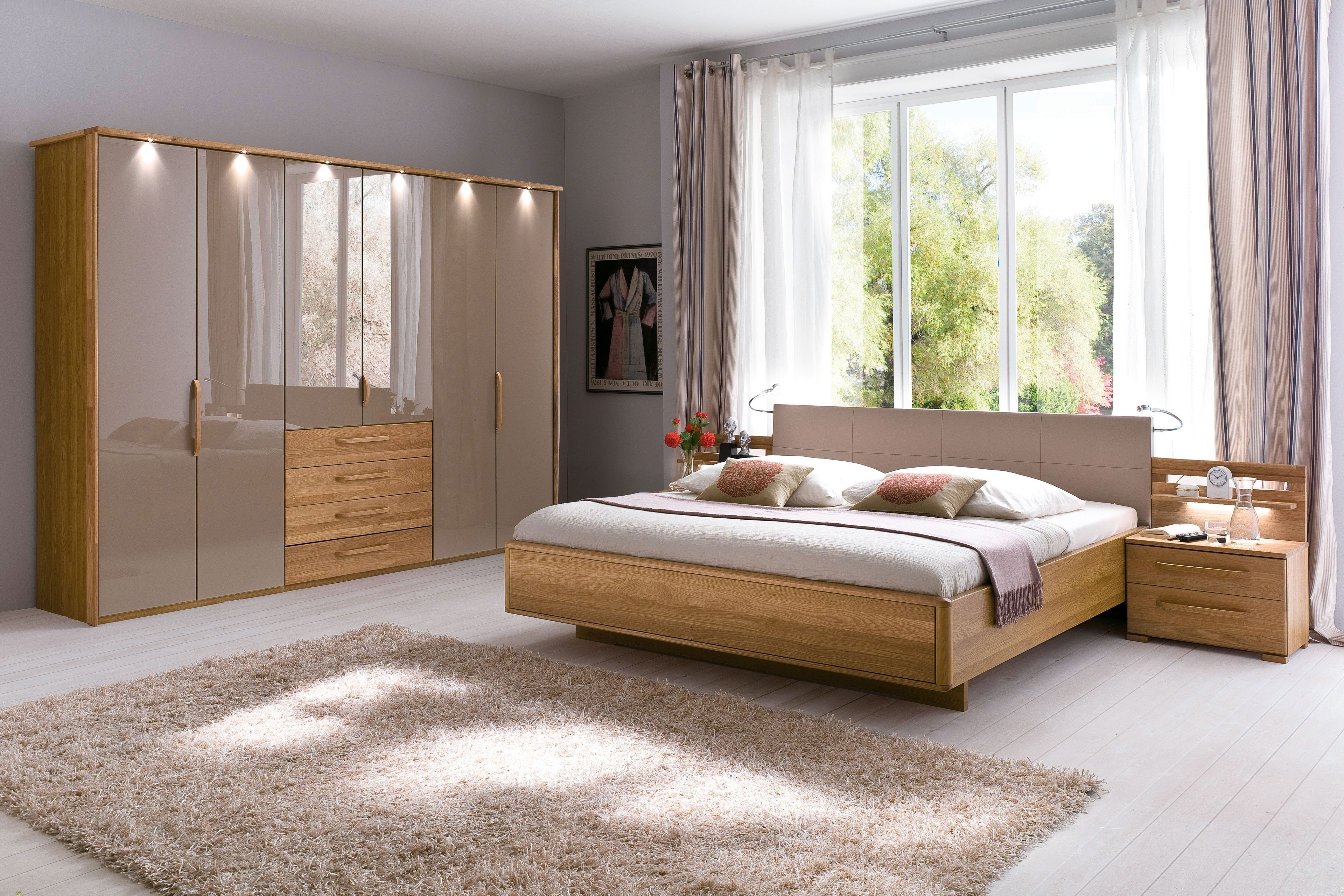 schlafzimmer schranke hulsta marken schlafzimmer. Black Bedroom Furniture Sets. Home Design Ideas