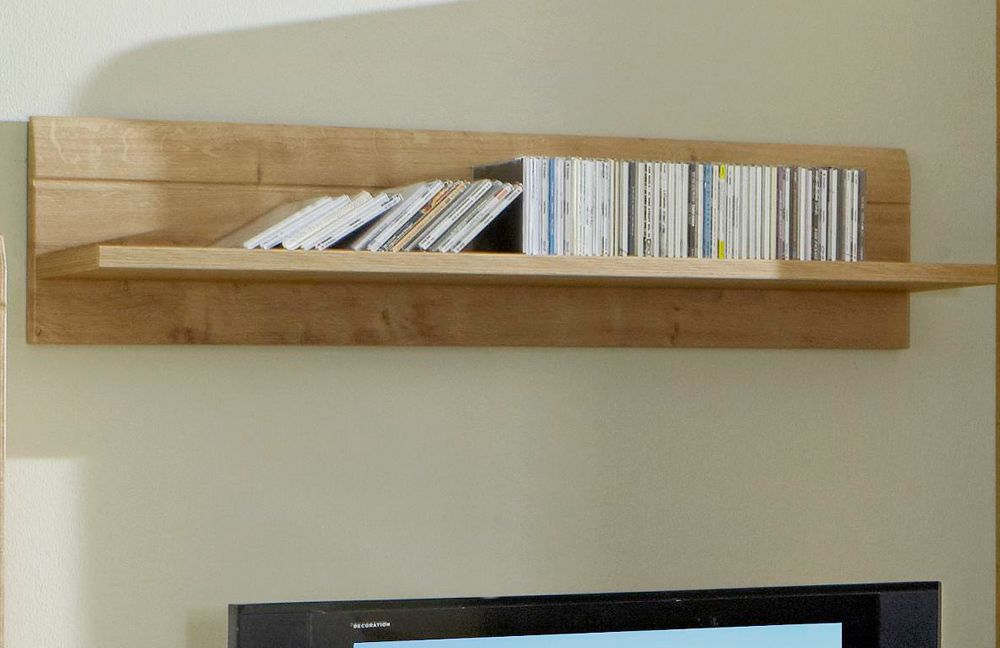 domina m bel die neuesten innenarchitekturideen. Black Bedroom Furniture Sets. Home Design Ideas