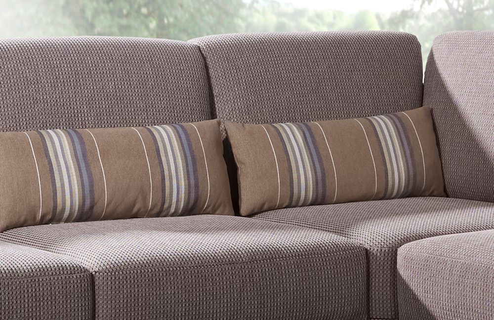 eckcouch swing von ponsel polsterm bel m bel letz ihr online shop. Black Bedroom Furniture Sets. Home Design Ideas