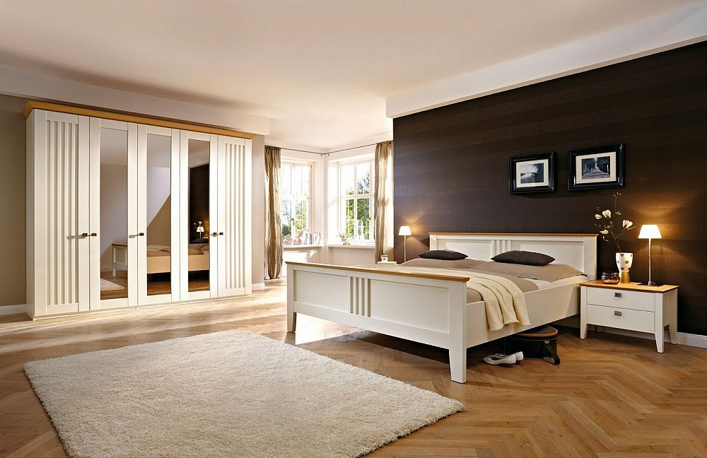 Nolte Delbruck Mobel Schlafzimmer ~ Wohndesign und Einrichtungs ideen