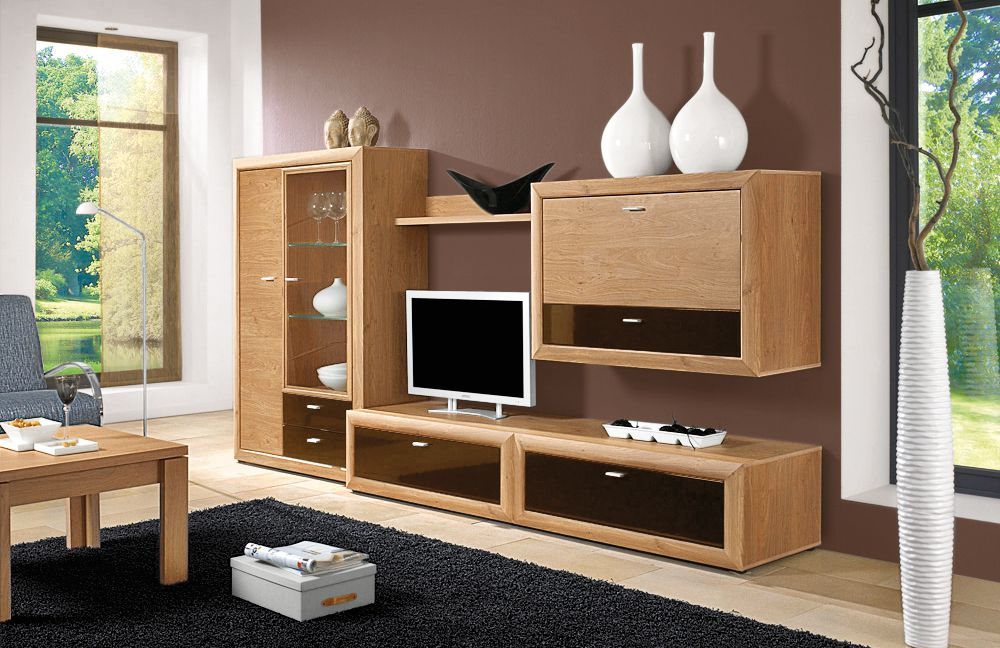 domina m bel die neuesten innenarchitekturideen. Black Bedroom Furniture Sets. Home Design Ideas