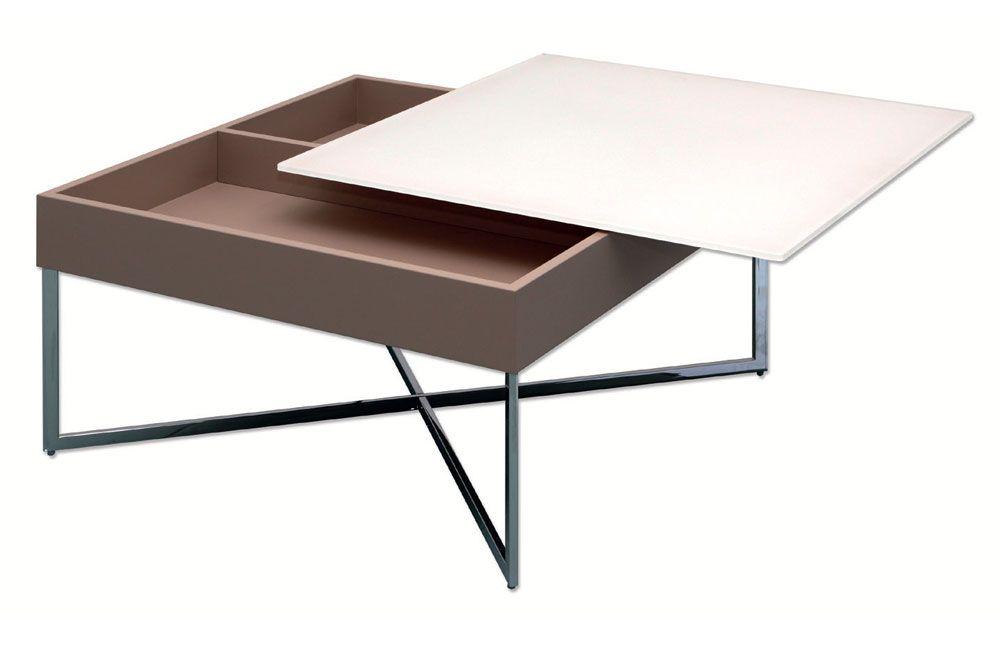 couchtisch dodenhof alte holztruhe couchtisch wolf m bel. Black Bedroom Furniture Sets. Home Design Ideas