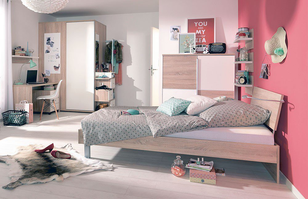 moderne dekoration jugend zimmer ikea images moderne. Black Bedroom Furniture Sets. Home Design Ideas