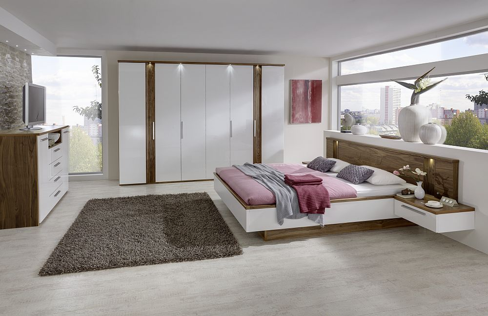 Disselkamp Schlafzimmer Cloud 7 Zuhause Image Ideas