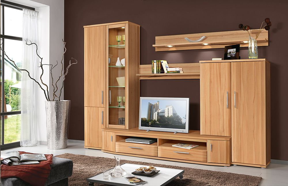 wohnwnde online moderne deko idee exclusive ideas quelle. Black Bedroom Furniture Sets. Home Design Ideas