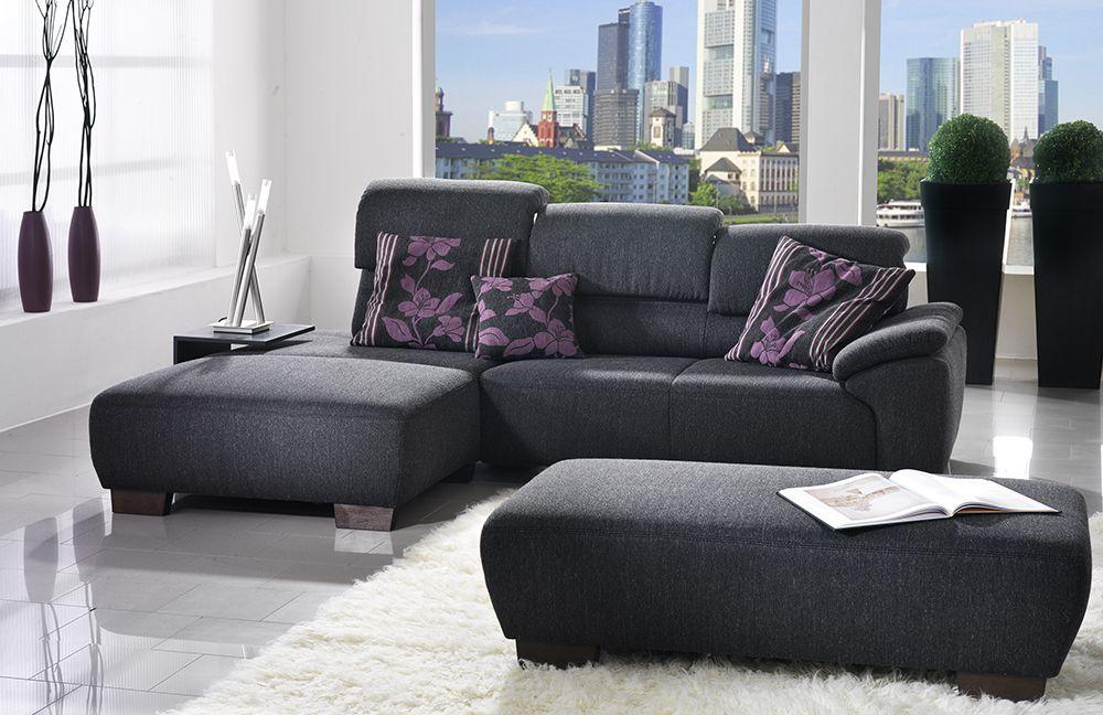 ecksofa blau rolf benz gebraucht sofa kaufen sessel ledersofa com with ecksofa rolf benz with. Black Bedroom Furniture Sets. Home Design Ideas