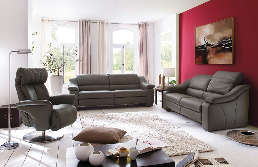 bett aus balken bauanleitung innenr ume und m bel ideen. Black Bedroom Furniture Sets. Home Design Ideas