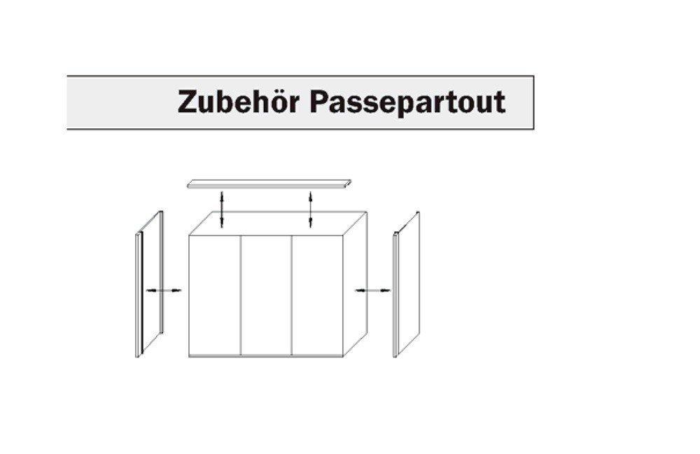 Staud Calando Schweber Weissglas Mobel Letz Ihr Online Shop