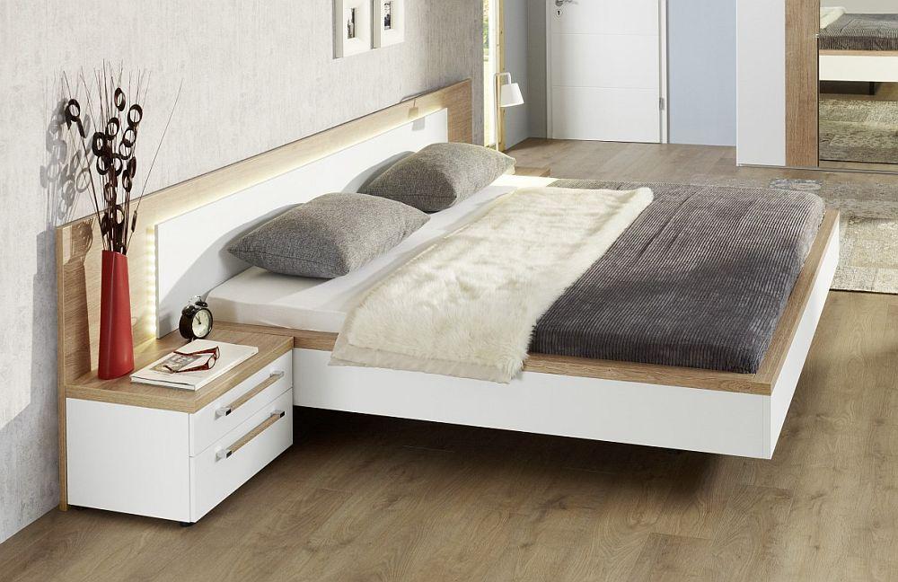 Schlafzimmer nolte germersheim carprola for - Schlafzimmer von nolte ...