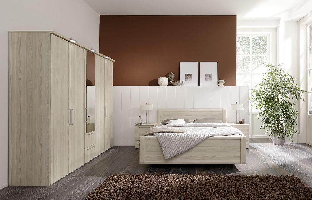 emejing m bel inhofer schlafzimmer contemporary. Black Bedroom Furniture Sets. Home Design Ideas