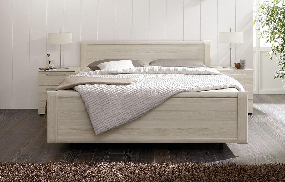 schlafzimmer m bel von mondo neuesten. Black Bedroom Furniture Sets. Home Design Ideas