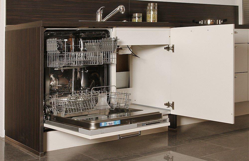 Küche Online Kaufen Nobilia ~ Home Design Ideen