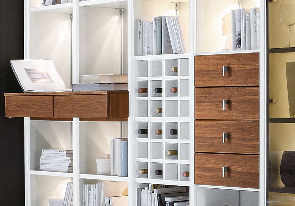 wohnwert mbel hersteller best lena with wohnwert mbel hersteller affordable hffner wohnwert. Black Bedroom Furniture Sets. Home Design Ideas