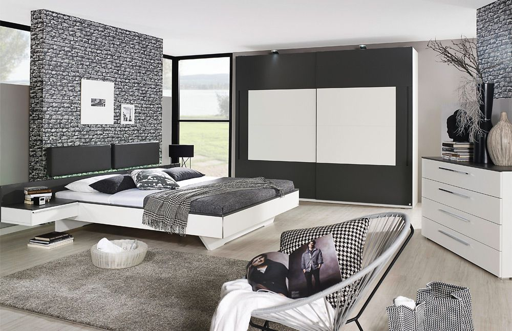 rauch mobel bett rauch m bel myloft m. Black Bedroom Furniture Sets. Home Design Ideas