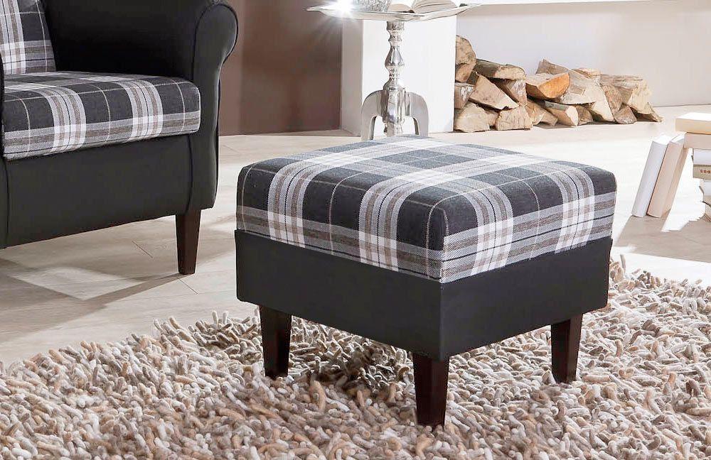 farbige waende wohnzimmer beige innenarchitektur und. Black Bedroom Furniture Sets. Home Design Ideas