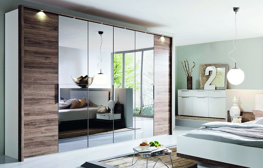 rauch vadora schlafzimmer m bel wei m bel letz ihr online shop. Black Bedroom Furniture Sets. Home Design Ideas