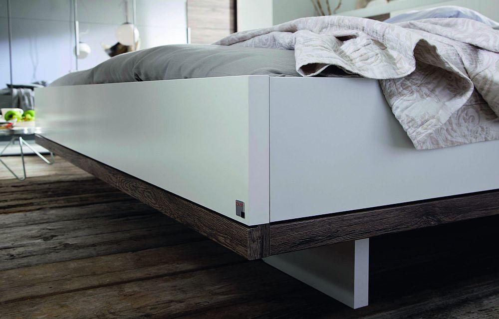Rauch Vadora Schlafzimmer Möbel weiß   Möbel Letz   Ihr Online Shop